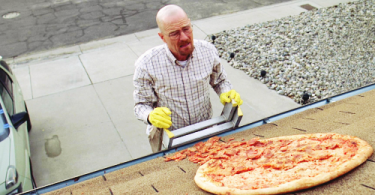 PIzza-breaking-Bad
