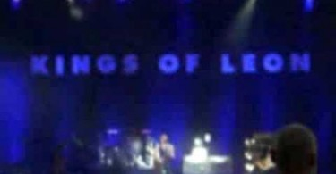 Kings of Leon: ¿limitados por sus propios fans?