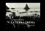 Trattoria Il Nespolo, Aci Trezza, Sicilia